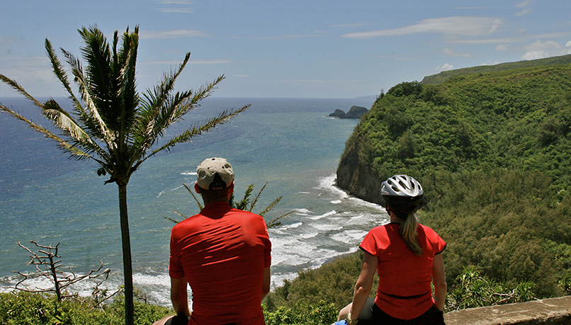 Mhwqf-hawaii-big-island-multisport